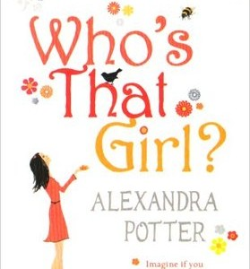 whos-that-girl-by-alexandra-potter-profile