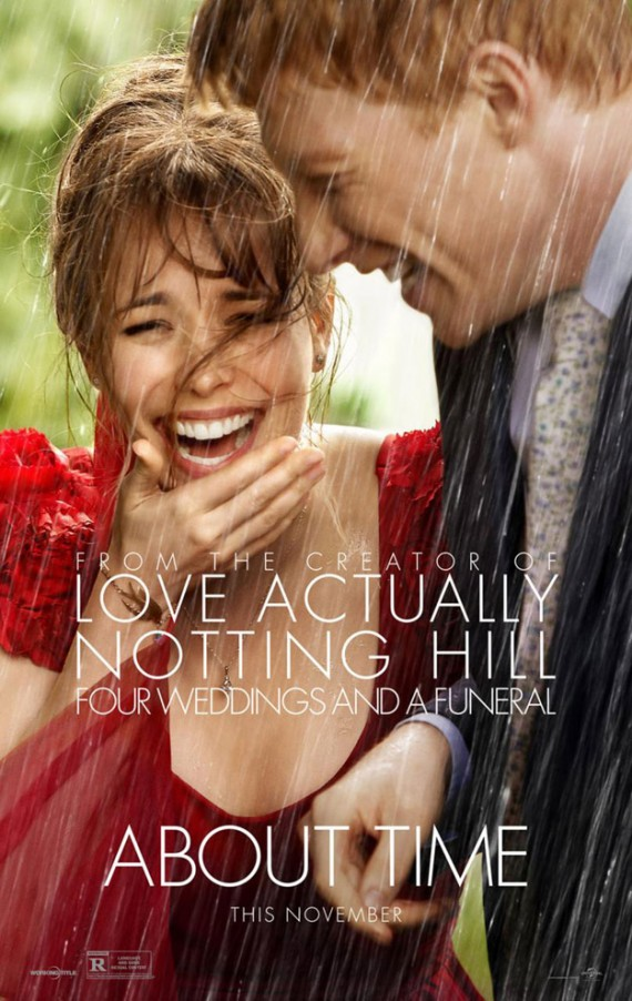 about-time-movie-2013-poster-1