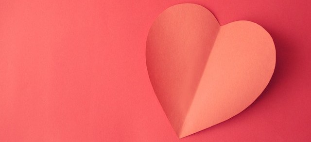 boss-fight-stock-images-photos-free-photography-heart-cutout1