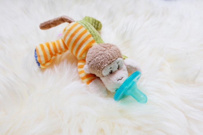 Toddle Baby Shop