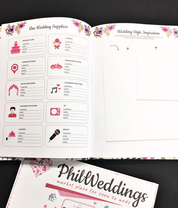 Philweddings Valuenizer