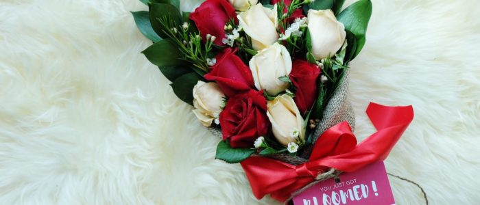 A Better Florist Online Flower Shop In Singapore