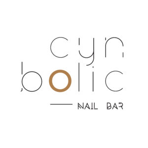 Cynbolic Nail Bar