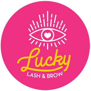 Lucky Lash Brow